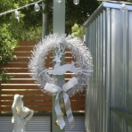australian-courtyard-2-designer-christmas1-reduced