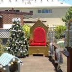 australian-courtyard-2-designer-christmas2-reduced