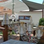 australian-courtyard-2-designer-christmas3-reduced