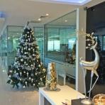 Grandeur R15 Designer Christmas