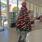designer-christmas-3-christmas-tree-hire-perth