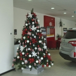 kia-designer-christmas-2-reduced