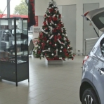 totat-nissan-designer-christmas-1-reduced