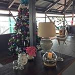 Joy R Designer Christmas