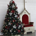 christmas-at-claremont-showgrounds-1reduced-designer-christmas-copy