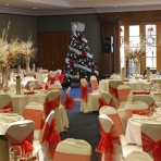 designer-christmas-christmas-tree-hire-perth