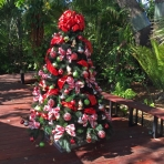designer-christmas-christmas-tree-hire-perth_0