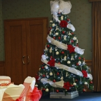 duxton-designer-christmas-christmas-tree-hire-perth-9