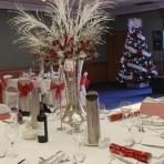 duxton-designer-christmas-christmas-tree-hire-perth
