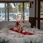 fresh-water-bay-yacht-club-christmas-tree-hire-perth-designer-christmas