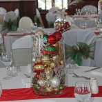 fresh-water-bay-yacht-club-designer-christmas-christmas-tree-hire-6-copy