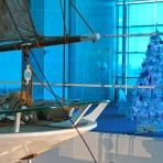 maritime-christmas-function-designer-christmas4-reduced