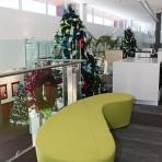 kwinana5-designer-christmas-reduced
