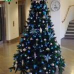 designer-christmas-1-jchristmas-tree-hire-perth