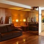 crown-plaza-hotel-designer-christmas-reduced