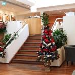 crowne-hotel-designer-chriostmas4-reduced