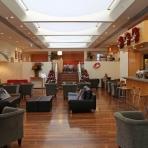crowne-hotel-designer-christmas1-reduced