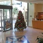 crowne-hotel-designer-christmas3-reduced