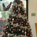 designer-christmas-2-christmas-tree-hire-perth