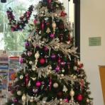 designer-christmas-2-christmas-tree-hire-perth