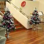 designer-christmas-4-christmas-tree-hire-perth