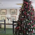 tradewinds-desoigner-christmas-4-reduced