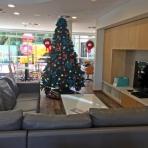 North Pole Express Designer Christmas