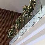 designer-christmas-5-reduced