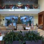 joondalup-private-hospital-designer-christmas1-reduced