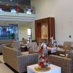 joondalup-private-hospital-designer-christmas2rediuced