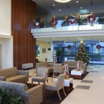 joondalup-private-hospital-designer-christmas4-reduced