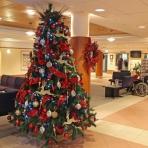 joondalup-public-hospital-designer-christmas1-reduced