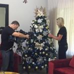 Today Tonight R5 Designer Christmas