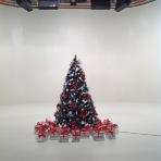 media-designer-christmas1reduced