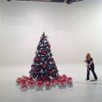 media-designer-christmas2-reduced