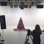 media-designer-christmas4-reduced