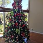 Cheeky Elves R4 Designer Christmas