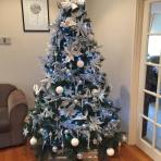 Jingle Bells R15 Designer Christmas