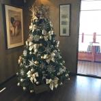 Tiffany Jewels R16 Designer Christmas
