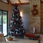 christmas-in-july-yallingup-6