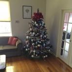 designer-christmas-2-reduced