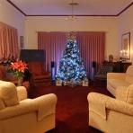 east-fremantle-residential6-designer-christmas-reduced
