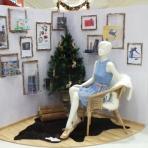 designer-christmas-reduced
