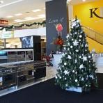 khq-designer-christmas-christmas-tree-hire-perth-hirereduced