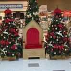 westfield-designer-christmas-5-reduced