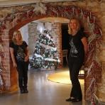 wine-store-cellar-designer-christmas-reduced-12-copy