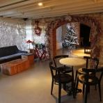 wine-store-cellar-designer-christmas-reduced-5-copy