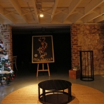 wine-store-cellar-designer-christmas-reduced-7-copy