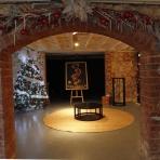 wine-store-cellar-designer-reduced-christmas-6-copy