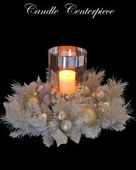 Candle Centerpiece-Designer Hampers reduced.jpg